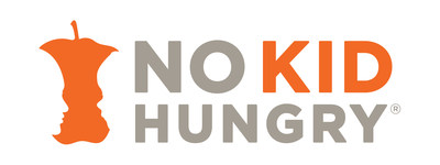 'No Kid Hungry' Named in Fast Company's Inaugural List of