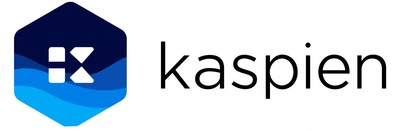 Kaspien Appoints David Sayyed as New Vice President of Brand Growth