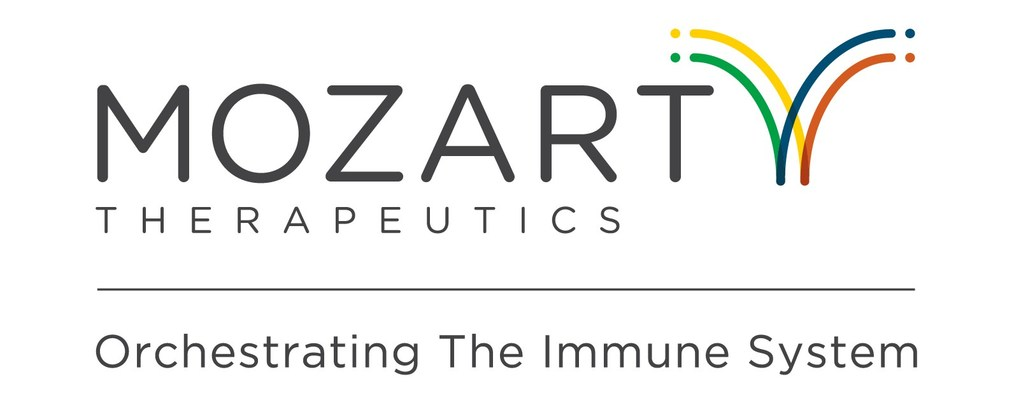 Mozart Therapeutics Launches with $55 Million Series A Financing to Develop Disease Modifying Therapeutics for Autoimmune and Inflammatory Diseases