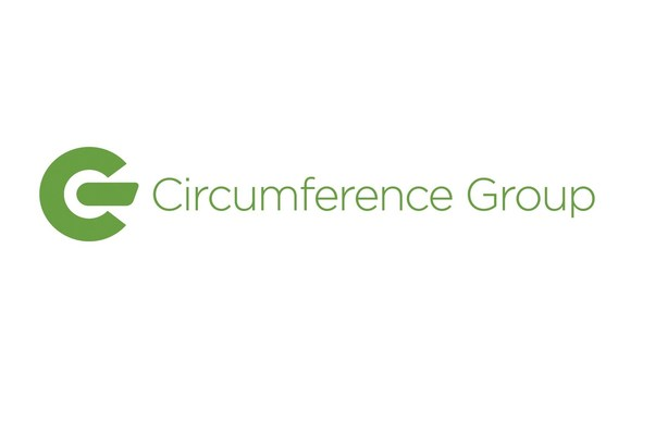 Circumference Group Appoints Chief Technology Officer and Technology Industry Veterans in Significant Expansion