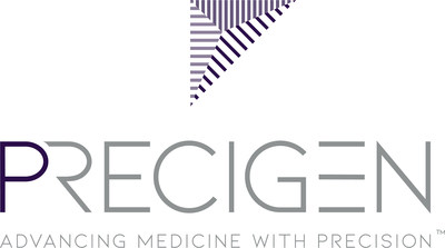 Precigen Announces Clearance of IND to Initiate Phase 1/1b Study for PRGN-3007 UltraCAR-T® in Advanced ROR1+ Hematological and Solid Tumors