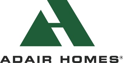 Adair Homes Earns Great Place to Work® Certification