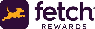 Fetch Rewards Closes $210 Million Round of Funding led by SoftBank Vision Fund 2