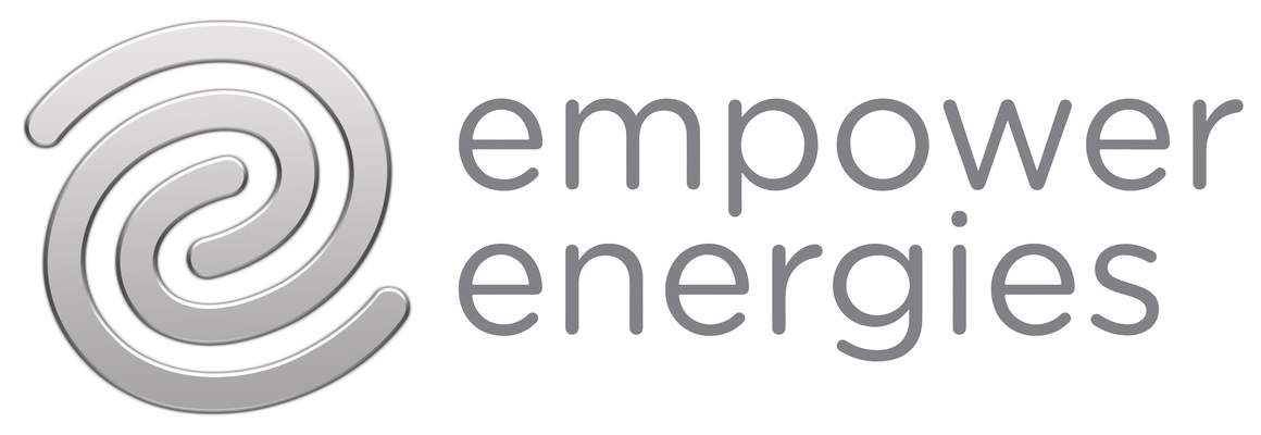 Empower Energies Names Patrick Corr Chief Strategy Officer