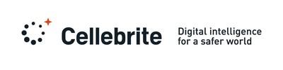 Cellebrite amplía la plataforma de inteligencia digital líder en la industria con el lanzamiento del sistema de gestión de evidencia digital investigativa basado en software como servicio (SaaS)