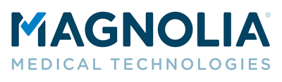 Magnolia Medical Appoints Industry Veteran, Joseph Bishop, as the Senior Vice President of Operations and Product Development