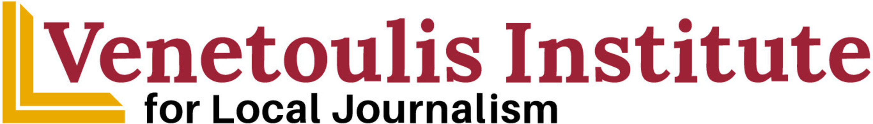 The Venetoulis Institute & The Baltimore Banner Bring Locally Owned Local News to Baltimore