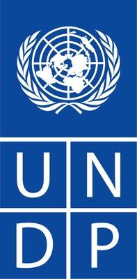 Un dinosaurio insta a los líderes mundiales en las Naciones Unidas a no