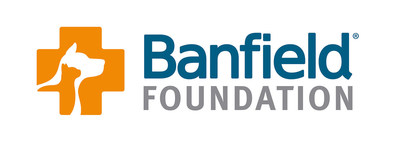 Banfield Foundation® And IDEXX Foundation Fund Sovereign Nations Veterinary To Create The Dr. Eric Jayne Scholarship Program