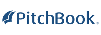 PitchBook Expands Institutional Research Group Coverage with New Climate Tech and Cleantech Reports