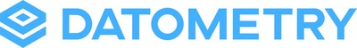 Co-op Accelerates Data Warehouse Modernization to Azure Synapse with Datometry