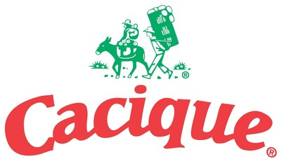 Cacique®, LLC Named One Of The 2021 Best Workplaces In Manufacturing & Production™ By Fortune Magazine