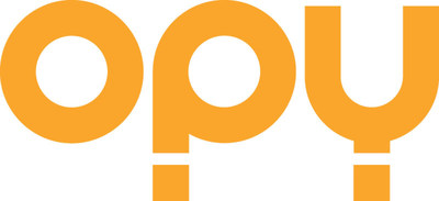 Opy Goes Live in the US with ezyVet