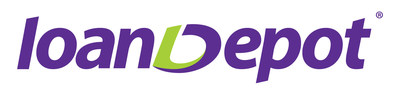 loanDepot Named First Ever