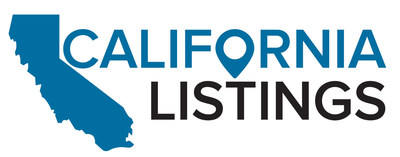 California Listings Reaches New Heights in SoCal Market, Announces Plans for NorCal Launch in Early 2022