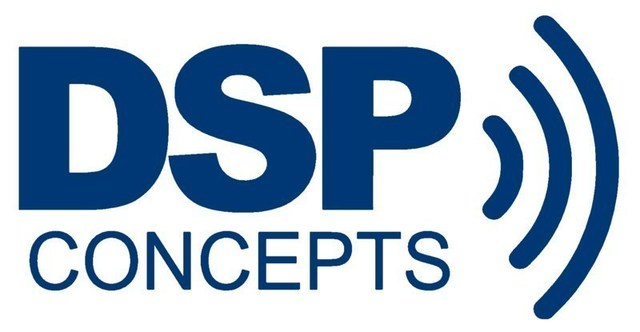 DSP Concepts Reports Over 90% Customer Retention and Expansion of Executive Leadership Team