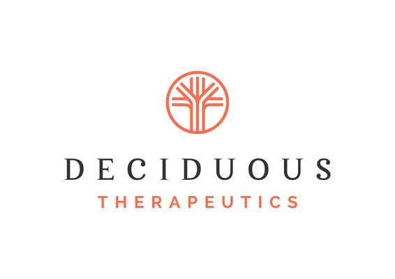 Deciduous Therapeutics Announces Appointments to the Board, SAB, and Advisor Roles