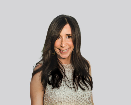 Instacart To Appoint Meredith Kopit Levien, President And CEO Of The New York Times Company, And Lily Sarafan, Co-founder And Executive Chair Of Home Care Assistance, To Its Board Of Directors