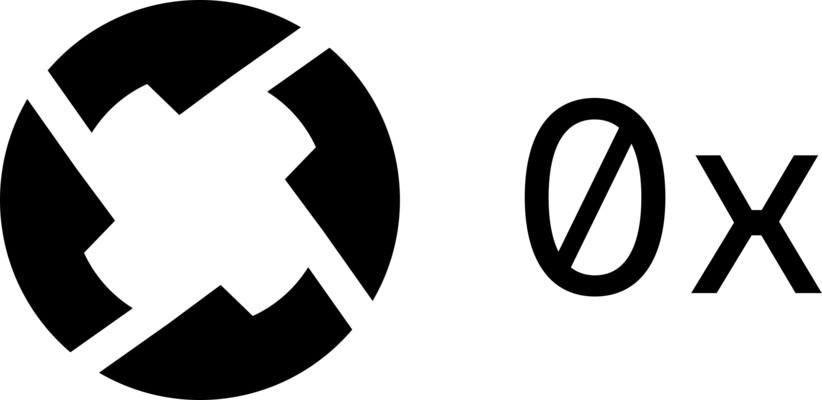 0x API: Leading DeFi DEX Aggregation Service Launches on Fantom