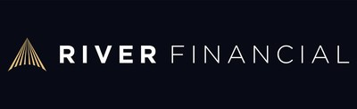 River Financial (river.com) announces first comprehensive Bitcoin mining product offered by a Bitcoin brokerage