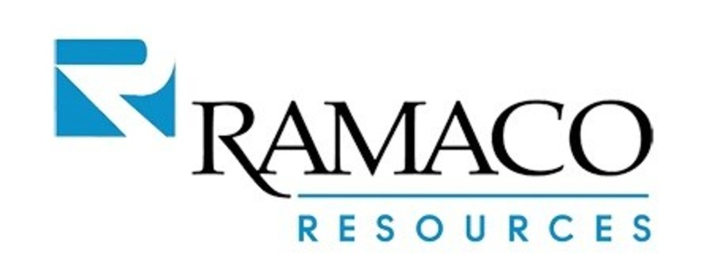 Ramaco Resources, Inc. to Release Third Quarter 2021 Financial Results on Tuesday, November 2, 2021 and Host Conference Call and Webcast on Wednesday, November 3, 2021