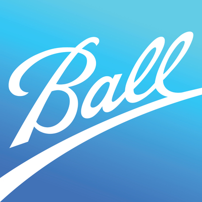 Ball Corporation Board Declares Quarterly Dividend, Elects Dune Ives as Director