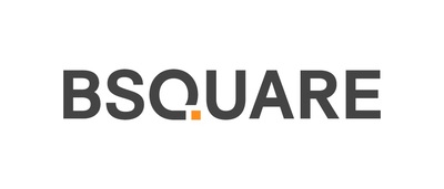 Bsquare Corporation Schedules Third Quarter 2021 Earnings Conference Call