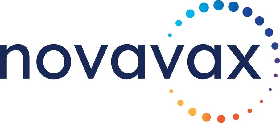Novavax solicita autorización para su vacuna contra la COVID-19 en el Reino Unido
