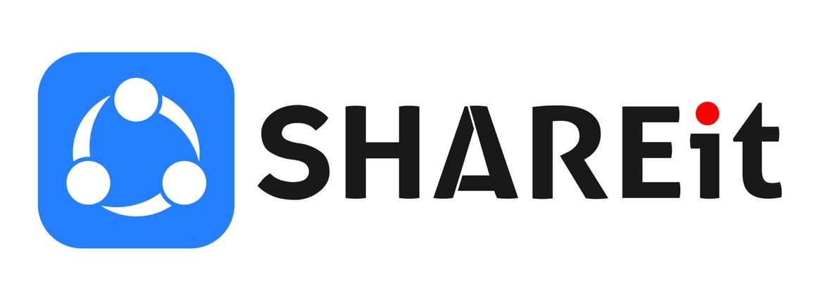 SHAREit se encuentra entre las 10 aplicaciones de más rápido crecimiento a nivel mundial según App Annie