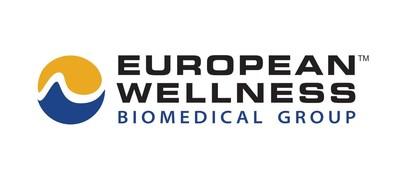 European Wellness colabora con la Universidad de Heidelberg