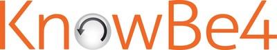 KnowBe4 es la plataforma con mejor calificación en el Informe de Formación en Conciencia de Seguridad del Grid® de G2 de otoño de 2021