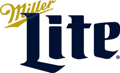 Miller Lite Pays Homage To Milwaukee Baseball With Commemorative Bottle Openers For Fans