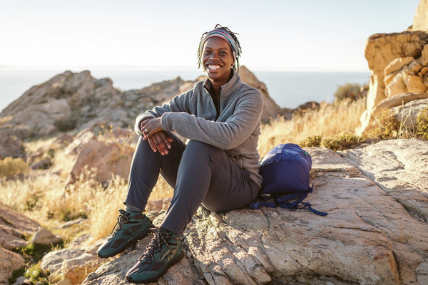 REI Co-op launches Path Ahead Ventures to invest in founders of color