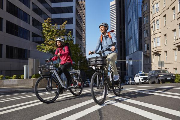 Los inversores duplican su apuesta por las bicicletas Rad Power con una inversi�n de 154 millones de d�lares