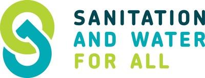 Sanitation and Water for All en la COP26