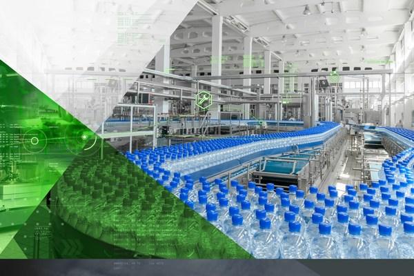 PTC presenta una innovadora solución de gestión del rendimiento digital