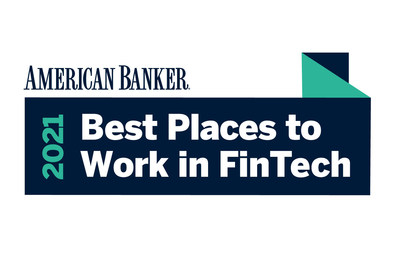 MX Named a Best Place to Work in Fintech for Third Straight Year