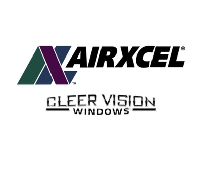 Airxcel, Inc. Completes Acquisition Of Cleer Vision, A Leading Window And Tempered Glass Manufacturer