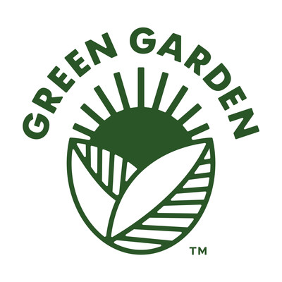 Green Garden Debuts Line of Plant-Based Dressings, Dips and Mayos