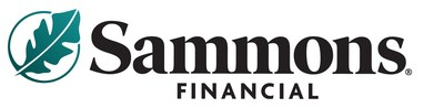 Sammons Financial Group Acquires Beacon Capital Management