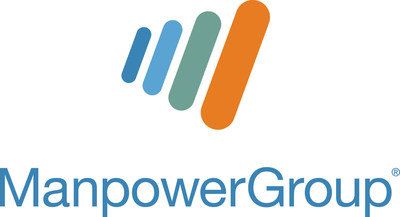 ManpowerGroup to Announce 1st Quarter 2021 Earnings Results