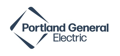 Portland General Electric schedules earnings release and conference call for Friday, April 30