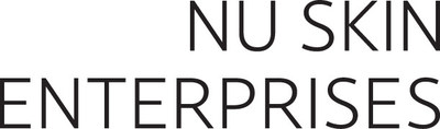 Nu Skin Enterprises to Announce First-Quarter Results