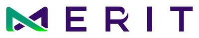 EyeKor Announces New Brand Identity, MERIT CRO