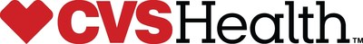 CVS Health Announces Availability of COVID-19 Antibody Testing at MinuteClinic Locations Across the Country