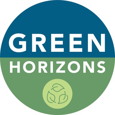 OnPoint Community Credit Union Green Horizons Initiative Provides Lending Incentives for Sustainable Choices