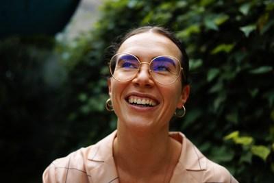 Feeld, la 'app para tríos', nombra a Ana Kirova nueva consejera delegada