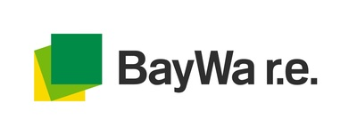 BayWa r.e. teams with REC Group to distribute premium REC Alpha Series solar modules in U.S.