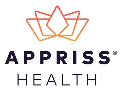 Appriss Health and NABP Celebrate 10th Anniversary of PMP InterConnect