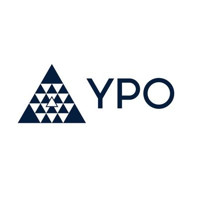 YPO anuncia a los 14 premiados regionales del Global Impact Award